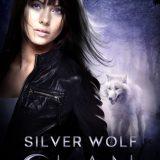 Silver Wolf Clan by Tera Shanley