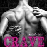 Crave by Jennifer Dawson