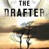 The Drafter by Kim Harrison