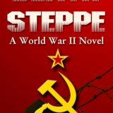 Death Steppe: A World War II Novel by Judy Bruce