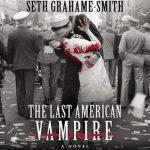 The Last American Vampire.jpg