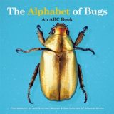 Nonna's Corner: The Alphabet of Bugs by Valerie Gates and Ann Cutting