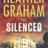 The Silenced by Heather Graham