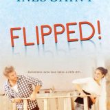 Flipped! by Inés Saint