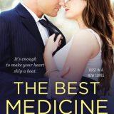 The Best Medicine by Elizabeth Hayley