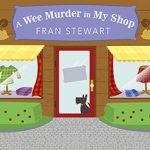 A Wee Murder in My Shop