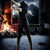 The Shadow Aspect by Melanie Karsak