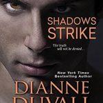 Shadows Strike