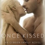 Once Kissed