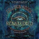Reawakened by Colleen Houck