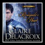 Renegade's Heart