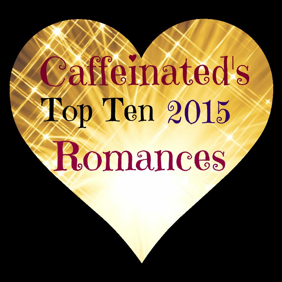 2015TopTenRomances