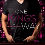 One King's Way