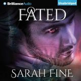 Fated by Sarah Fine