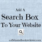 Add A Search Box to Your Website