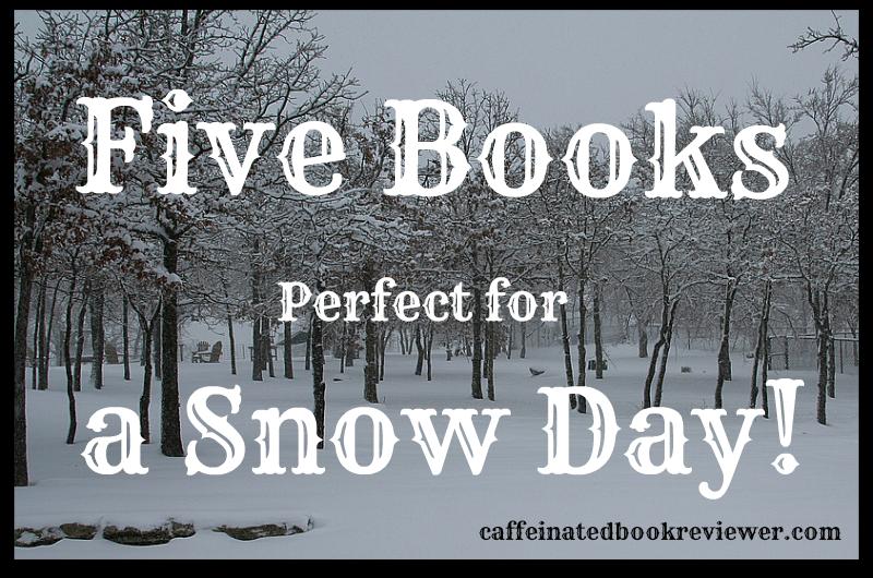 snowdaybooks