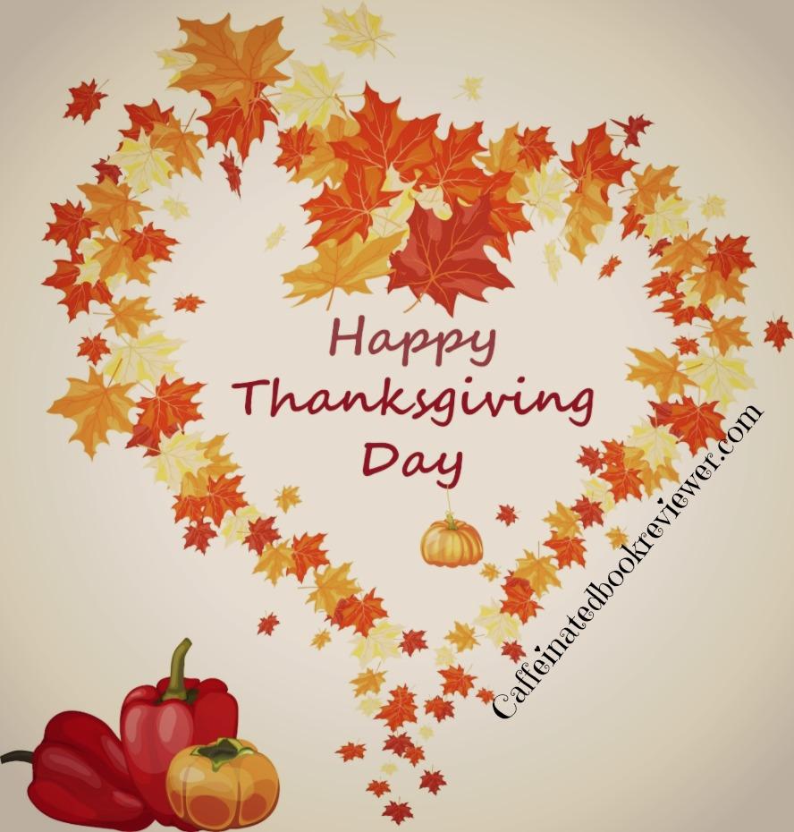 thanksgiving2015