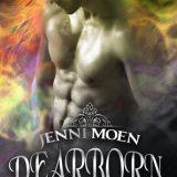 Dearborn by Jenni Moen
