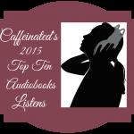 2015Audiobooks