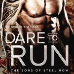Dare to Run