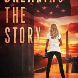 Breaking the Story by Ashley Farley Blog Tour Sign-up