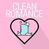 CleanRomance