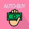 Auto-Buy