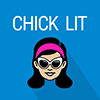 Chick-lit