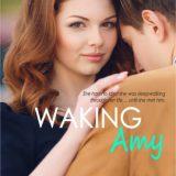 Waking Amy by Julieann Dove