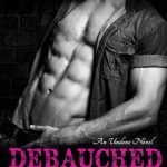 Debauched