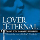 Lover Eternal by J.R. Ward