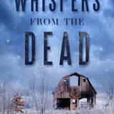 Whispers from the Dead by Karen Ann Hopkins