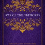 War of the Networks