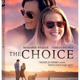 Movie Review: The Choice