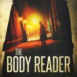 Body Reader