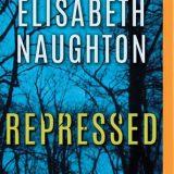 Repressed by Elisabeth Naughton