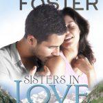 Sisters in Love