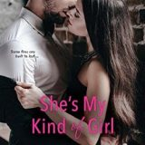 She's My Kind of Girl by Jennifer Dawson