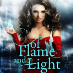 Of Flame and Light