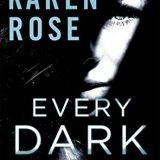 Every Dark Corner by Karen Rose