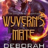 Wyvern's Mate by Deborah Cooke