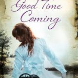 Guest Review: Good Time Coming by C.S. Harris