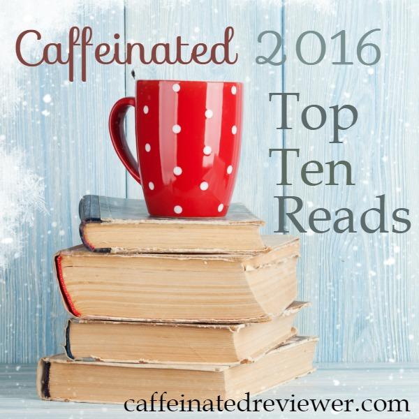 2016 Top Ten