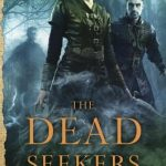 The Dead Seekers