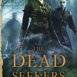 The Dead Seekers by Barb and J.C. Hendee