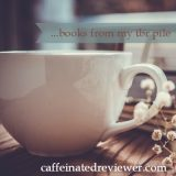 Coffee Pot Reviews -From The TBR Pile
