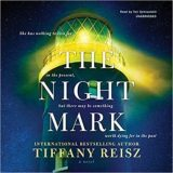 The Night Mark by Tiffany Reisz