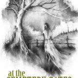 At The Cemetery Gates: Year One by John Brhel & Joseph Sullivan