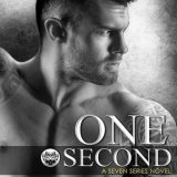 One Second by Dannika Dark