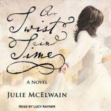 A Twist in Time by Julie McElwain